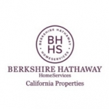 Berkshire+Hathaway+HomeServices+California+Properties%3A+Santa+Ynez+ValleyOffice%2C+Los+Olivos%2C+California image
