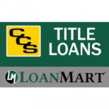 CCS+Title+Loans+-+LoanMart+Los+Angeles%2C+Los+Angeles%2C+California image