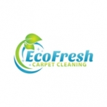 Eco+Fresh+Carpet+Cleaning%2C+Sioux+Falls%2C+South+Dakota image