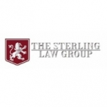 The+Sterling+Law+Group%2C+Sacramento%2C+California image