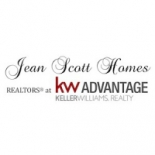 Jean+Scott+Homes%2C+Realtors+at+Keller+Williams+Advantage+Realty%2C+Oviedo%2C+Florida image