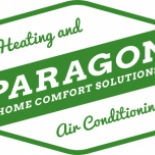 Paragon+Heating+and+Home+Comfort+Solutions%2C+Marysville%2C+Washington image