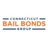 Connecticut+Bail+Bonds+Group%2C+New+Canaan%2C+Connecticut image