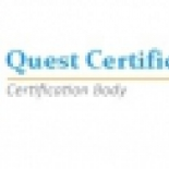 Quest+Certification+USA%2C+Los+Angeles%2C+California image