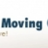 Movers+in+San+Antonio+TX%2C+San+Antonio%2C+Texas image