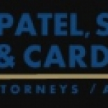 Law+Offices+of+Patel%2C+Soltis+%26+Cardenas%2C+Jersey+City%2C+New+Jersey image