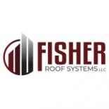 Fisher+Roof+Systems+LLC%2C+New+Holland%2C+Pennsylvania image