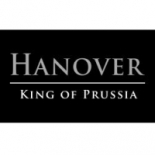 Hanover+King+of+Prussia%2C+King+Of+Prussia%2C+Pennsylvania image