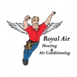 Royal+AC+and+Heating%2C+Arlington%2C+Texas image