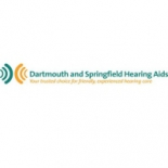 Dartmouth+and+Springfield+Hearing+Aids%2C+West+Lebanon%2C+New+Hampshire image