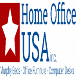 Home+Office+USA+feat+Murphy+Beds+-+Fort+Myers%2C+FL%2C+Fort+Myers%2C+Florida image