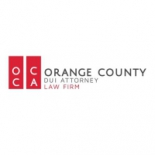 Orange+County+DUI+Attorney%2C+Newport+Beach%2C+California image