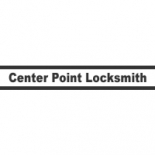 Center+Point+Locksmith%2C+Center+Point%2C+Iowa image