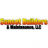 Sunset+Builders+%26+Maintenance%2C+LLC%2C+Sanibel%2C+Florida image