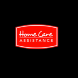 Home+Care+Assistance+of+Colorado+Springs%2C+Colorado+Springs%2C+Colorado image