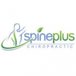 SpinePlus+Chiropractic%2C+Farmington%2C+Michigan image