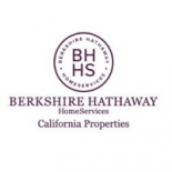 Berkshire+Hathaway+HomeServices+California+Properties%3A+San+Diego+Office%2C+San+Diego%2C+California image