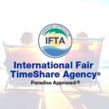 International+Fair+Timeshare+Agency%2C+Tampa%2C+Florida image