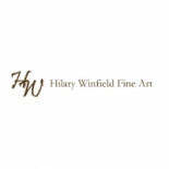 Hilary+Winfield+Fine+Art%2C+Vancouver%2C+Washington image