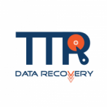 TTR+Data+Recovery+Services%2C+Fairfax%2C+Virginia image
