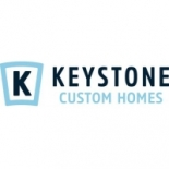 Keystone+Custom+Homes%2C+Shrewsbury%2C+Pennsylvania image