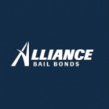 Alliance+Bail+Bonds%2C+South+Windsor%2C+Connecticut image