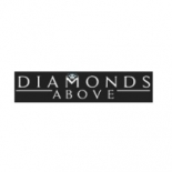 Diamonds+Above+Fine+Jewelers%2C+Austin%2C+Texas image