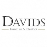 Davids+Furniture+%26+Interiors%2C+Harrisburg%2C+Pennsylvania image