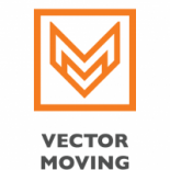 Vector+Movers+NJ%2C+Jersey+City%2C+New+Jersey image