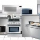 Appliance+Repair+Hicksville+NY%2C+Hicksville%2C+New+York image