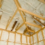 Spray+Foam+Insulation+Mahopac%2C+Mahopac%2C+New+York image