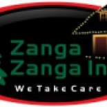 Zanga+Zanga+Inc.%2C+Whittier%2C+California image