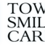 Towson+Smile+Care%2C+Towson%2C+Maryland image
