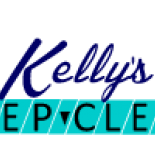 Kelly%27s+Deep+Clean+Carpet+Cleaning%2C+American+Fork%2C+Utah image
