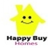 Happy+Buy+Homes%2C+Kennedale%2C+Texas image
