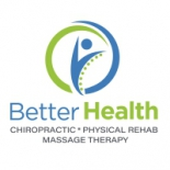 Better+Health+Chiropractic+%26+Physical+Rehab%2C+Anchorage%2C+Alaska image