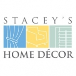 Stacey%27s+Home+Decor%2C+Lynn%2C+Massachusetts image