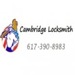 Cambridge+Locksmith%2C+Cambridge%2C+Massachusetts image