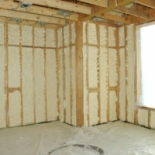 Spray+Foam+Insulation+Yonkers%2C+Yonkers%2C+New+York image