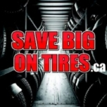 Used+Tires+Kelowna%2C+Kelowna%2C+British+Columbia image