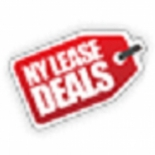 Lease+Deals%2C+Flushing%2C+New+York image