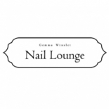 Gemma+Winslet+Nail+Lounge%2C+Lake+Mary%2C+Florida image