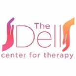 The+Dell+Center+for+Therapy%2C+Park+City%2C+Utah image