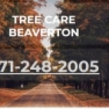 Tree+care+Beaverton%2C+Beaverton%2C+Oregon image