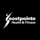 Eastpointe+Health+%26+Fitness%2C+Atlantic+Highlands%2C+New+Jersey image
