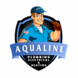 Aqualine+Plumbing%2C+Electrical+And+Heating%2C+Lynnwood%2C+Washington image