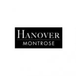 Hanover+Montrose%2C+Houston%2C+Texas image