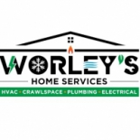 Worley%27s+Home+Services%2C+Yorktown%2C+Virginia image
