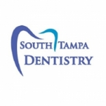 South+Tampa+Dentistry%2C+Tampa%2C+Florida image