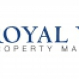 Royal+York+Property+Management%2C+Toronto%2C+Ontario image